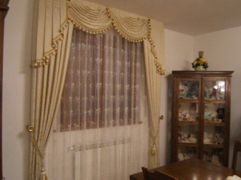 tende, ornamentali, orvieto