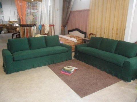 rivestimento, divani, orvieto