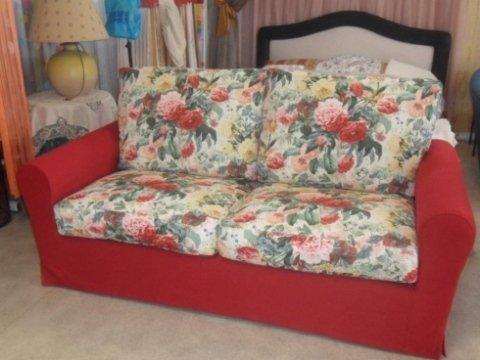 rivestimento, divano, orvieto