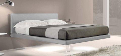 letto, moderno, orvieto
