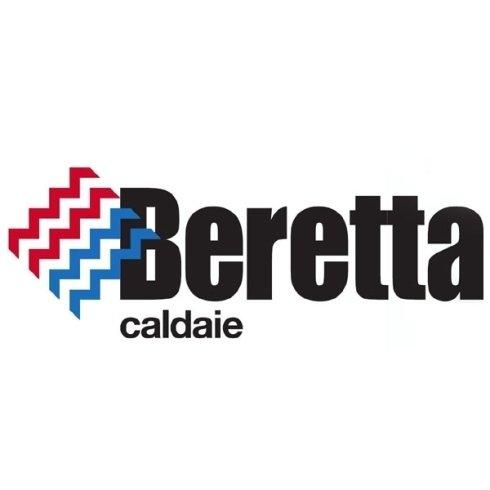 logo Beretta Caldaie