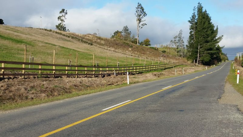 Fencing and agricultural contractors in Rangiora