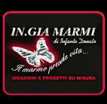 In.gia Marmi