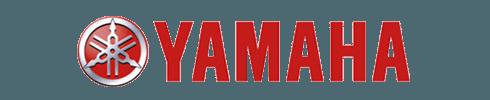 imbarcazioni yamaha