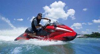moto acqua sport