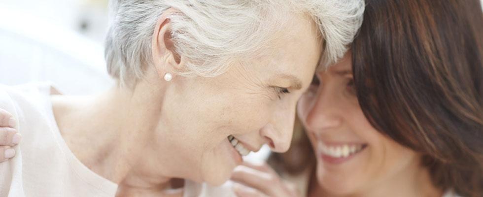 centro per anziani