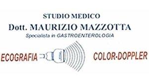 STUDIO MEDICO Dott. MAURIZIO MAZZOTTA