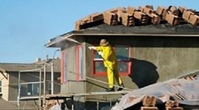 restauri e riparazioni edili