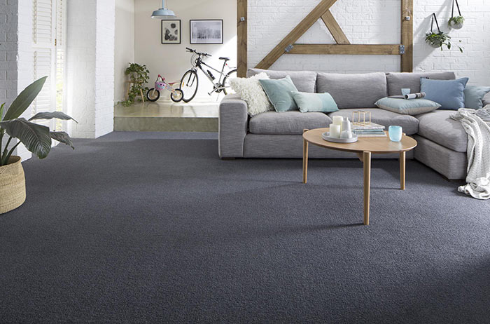 Floor Coverings Amp Installation Warehouse Oslands Carpets