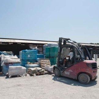 materiali edili, edilizia roma acilia