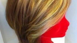 parrucche di capelli sintetici, parrucche donna, parrucche di capelli naturali