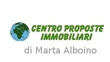 Centro Proposte Immobiliari di Marta Alboino