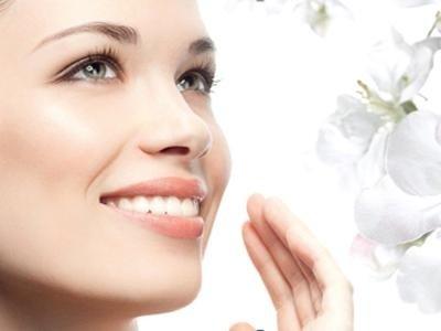 Trattamenti dermatologici