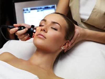 Laser dermatologia