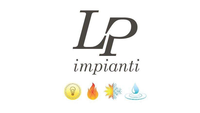 L.P. Impianti – Misilmeri - Palermo