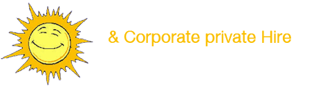 Happy Cabby Taxis logo