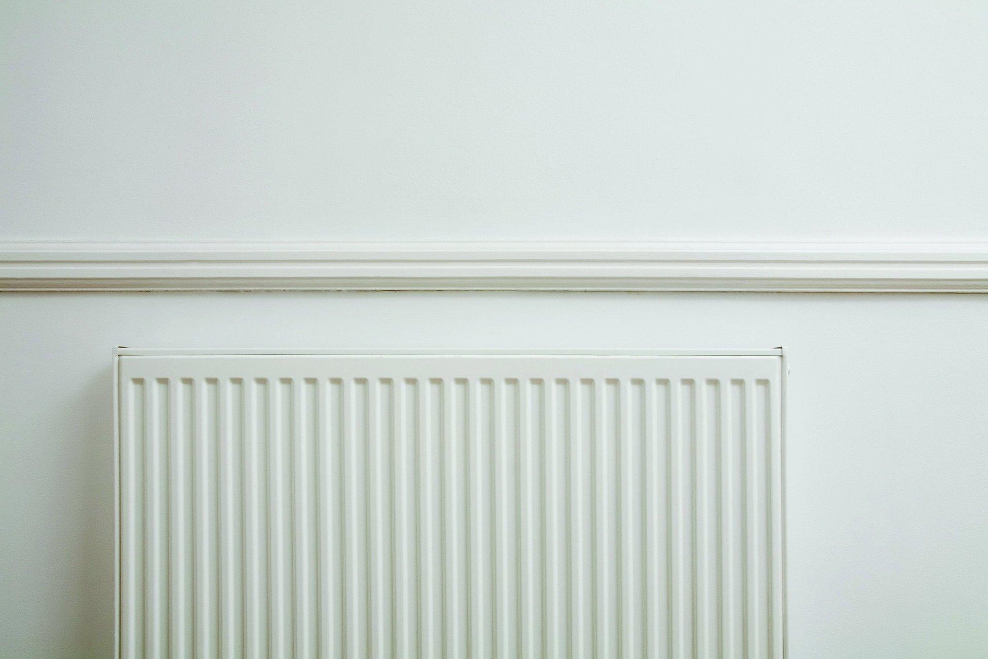 Dado radiators