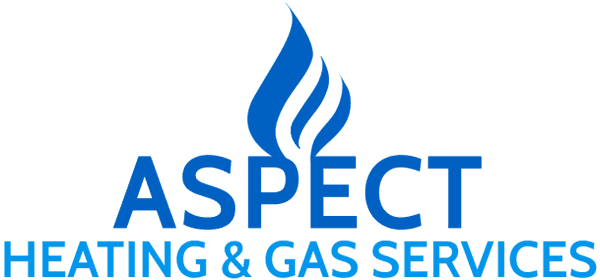 Aspect Heating & Gas Services logo