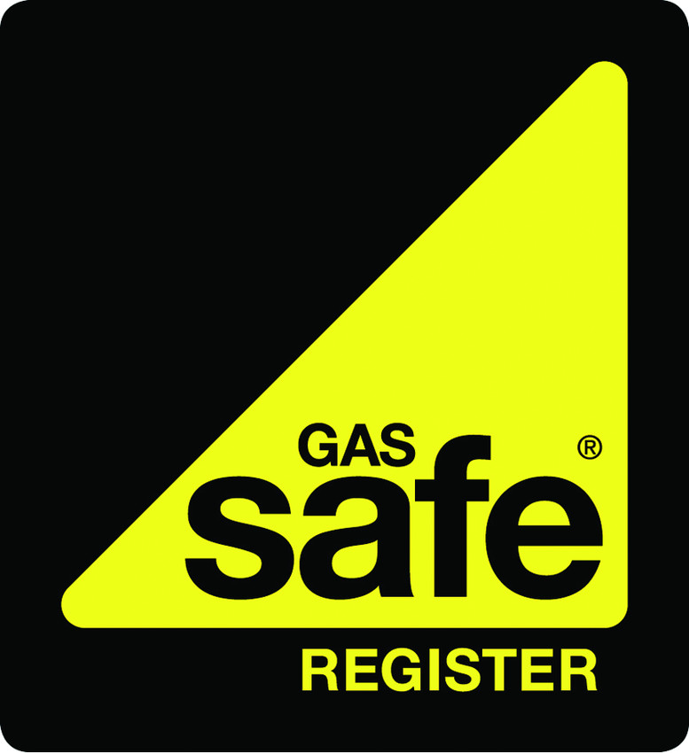 Gas Safe icon