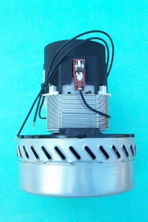 Lavori di avvolgimenti elettromeccanici