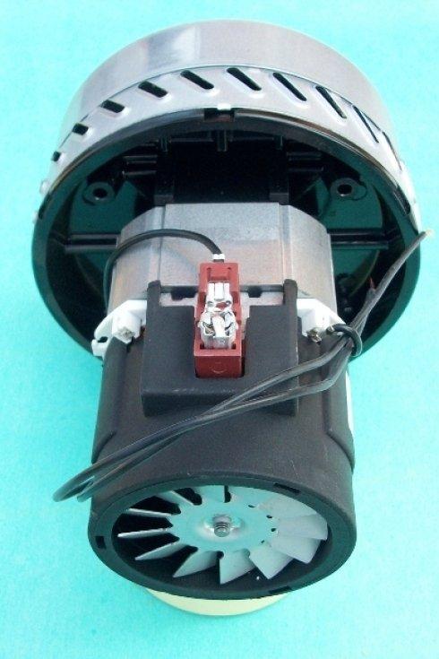 Motori elettrici per utensili
