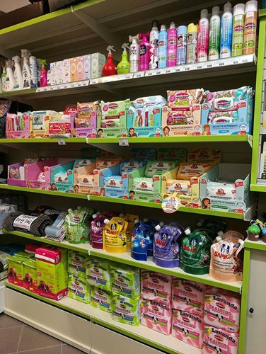 salviette e prodotti per l igiene degli animali domestici