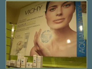 prodotti dermocosmesi