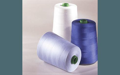 macchine per foulard