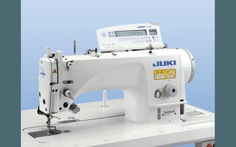 macchina per cucire juki 9010