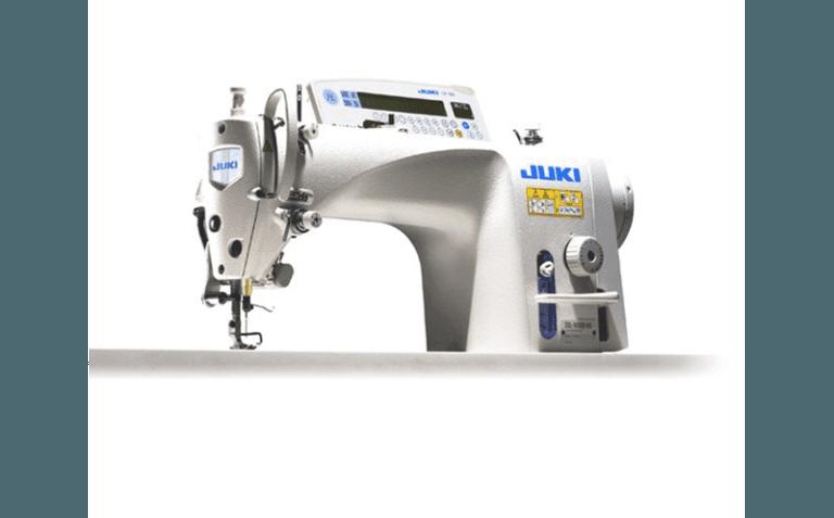 macchina per cucire Juki DDL 9000 B