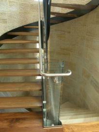 Metalwork Newcastle Bjl Welding Amp Fabrication Pty Ltd