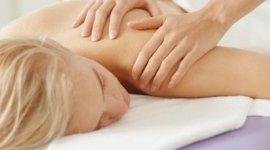 studio di fisioterapia, dr.ssa specializzata in fisioterapia, fisiokinesiterapia
