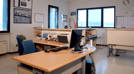 uffici Pellefal