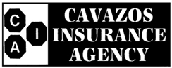auto insurance Laredo, TX