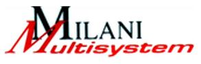Milani Multisystem
