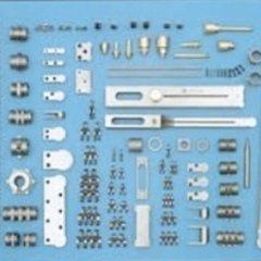 utensili per carpenteria