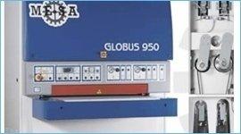 globus950