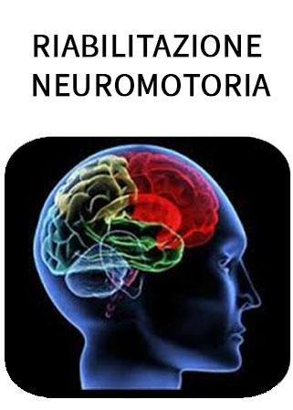 RIABILITAZIONE-NEUROLOGICA