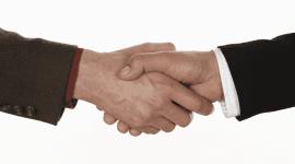 ripartizione utili di imprese familiari, adempimenti societari, certificazioni notarili