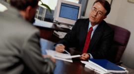 stipulazione di mutui, stipulazione pratiche successorie, mutui