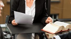pratiche di successione, testamenti, atti societari