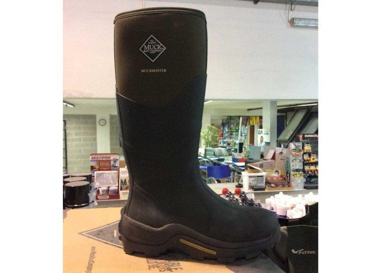 Stivali da lavoro Muck Boot