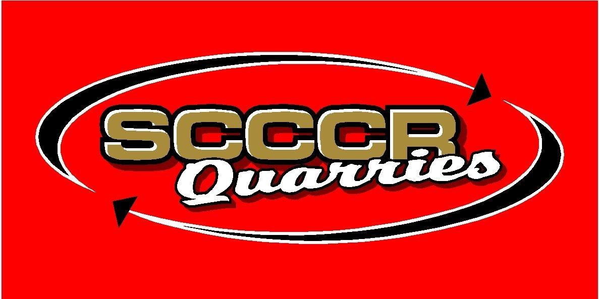 SCCCR FLAG