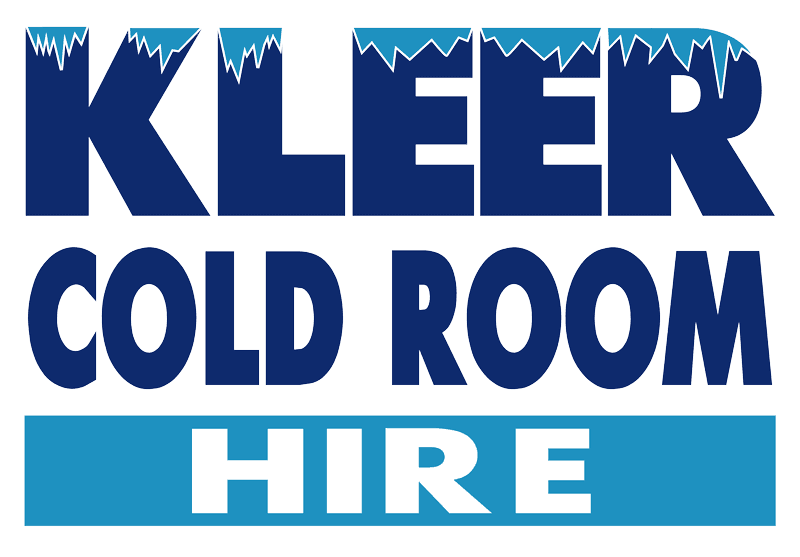 kleer cold and freezer rooms