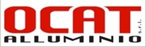 Ocat Alluminio