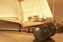 Civil litigation law book in Aiea, HI