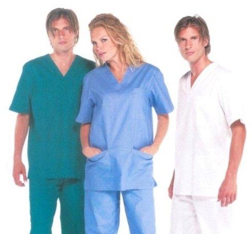 casacche per medici