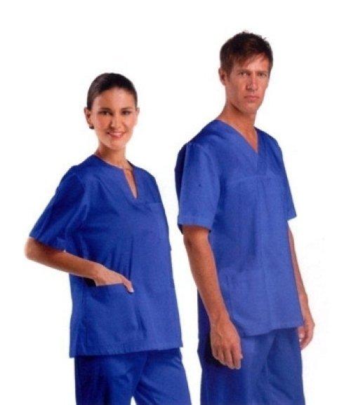 casacche medici infermieri