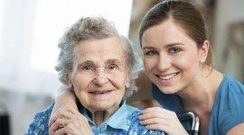 anziani autosufficienti, anziani semiautosufficienti, soggiorni a lungo termine