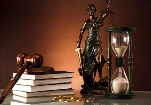 difesa legale